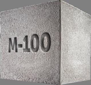 Бетон легкий купить расчет вц бетона