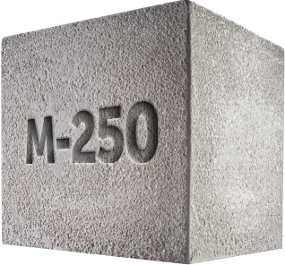 Заказать бетон в самаре с доставкой калькулятор свай бетона